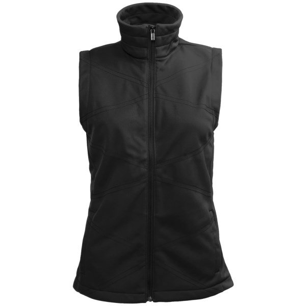 Columbia Winter Wanderlust Vest