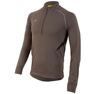 photo: Pearl Izumi Pursuit Long Sleeve long sleeve performance top