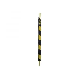 Beal Magnetic Rope Protector