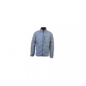 Brooks-Range Brisa Jacket
