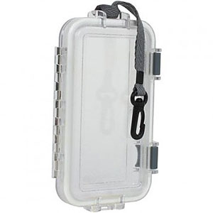 Outdoor Products Smartphone Watertight Case