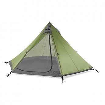 Shangri-La_3_Tent_Bundle_Evergreen.jpg