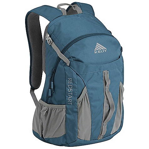 photo: Kelty Men's Redstart daypack (under 2,000 cu in)