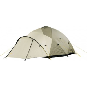 Cabela's Instinct Alaskan Guide 8-Person Tent