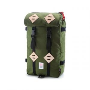 Topo Designs Klettersack 25L