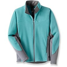 REI Thermo LT Jacket