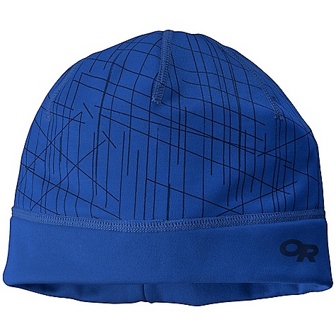 Outdoor Research Radiant Graphic Beanie