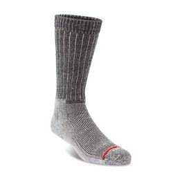 FITS Sock Expedition Boot