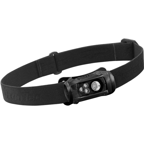 photo: Princeton Tec Remix Pro headlamp