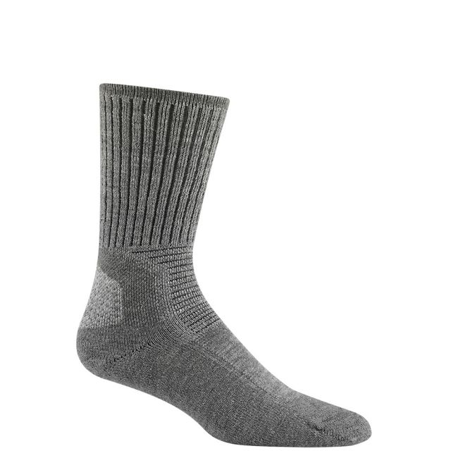 photo: Wigwam Kids' Hiking/Outdoor Pro hiking/backpacking sock
