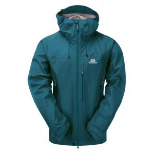 Mountain Equipment Ogre Jacket