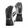 photo: Black Diamond Helio Three in One Gloves