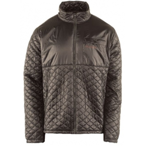 Flylow Gear Dexter Jacket