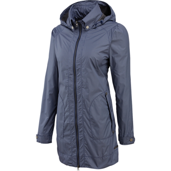 photo: Merrell Hawthorne waterproof jacket