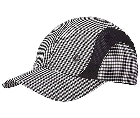 Columbia Siren Splash Ball Cap