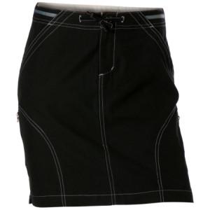 Kuhl Cabo Skirt