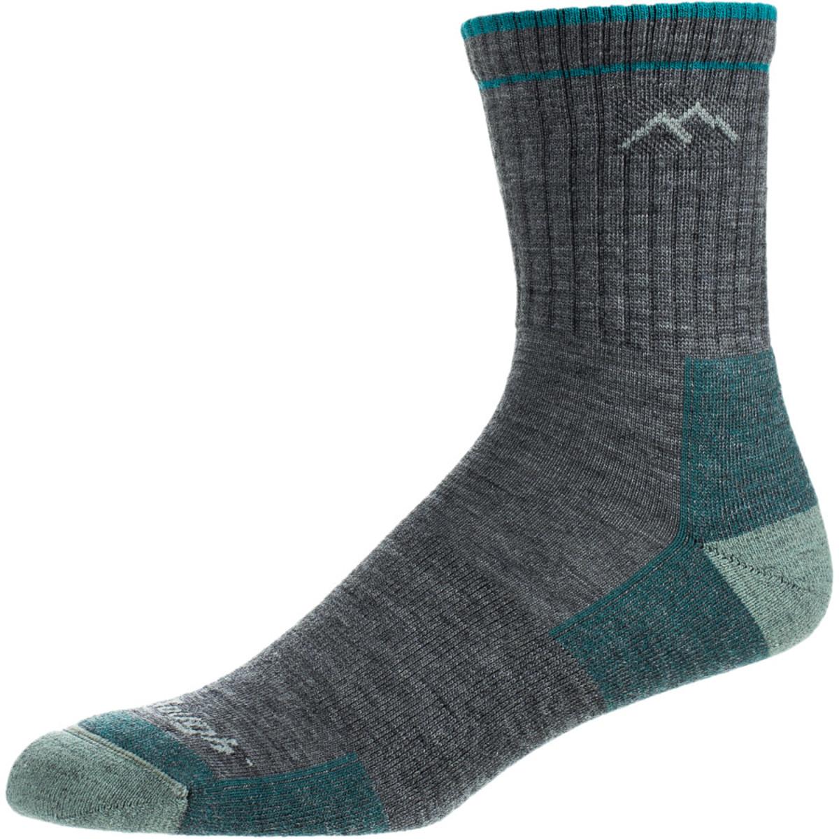REI Merino Wool Hiking Sock Reviews