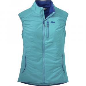 Outdoor Research Ascendant Vest