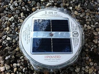 Mpowerd-Luci-002.jpg