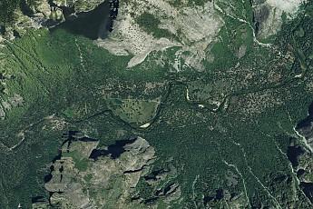 Aerial-view-El-Capitan-Yosemite.jpg