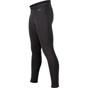 photo: NRS HydroSkin 0.5 Pant paddling pant