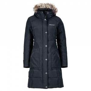 Marmot Clarehall Jacket