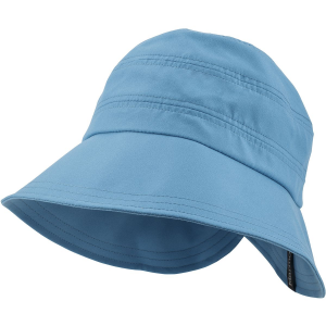 Marmot Sunshine Hat