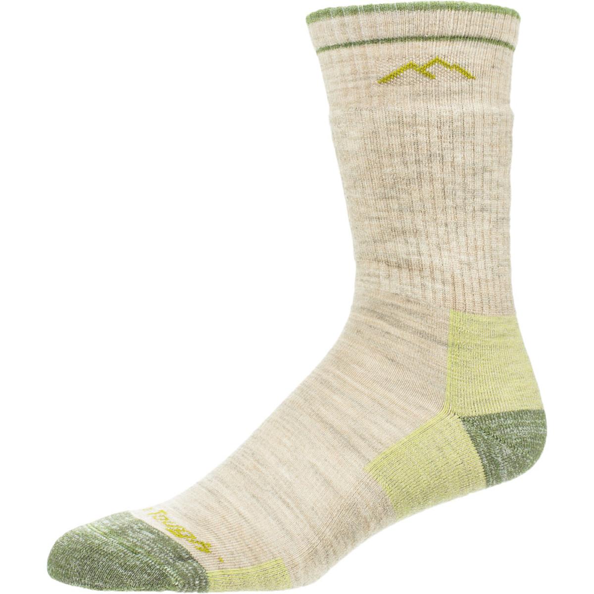 Darn Tough Merino Boot Sock Cushion