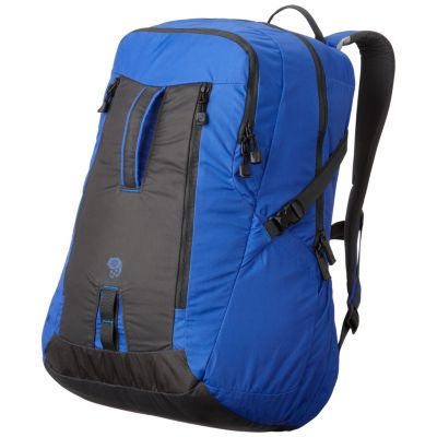 photo: Mountain Hardwear Enterprise daypack (under 2,000 cu in)