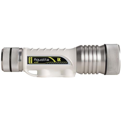 Underwater Kinetics Aqualite Pro 20 eLED