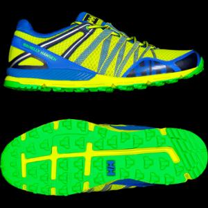 Helly Hansen Terrak Shoe