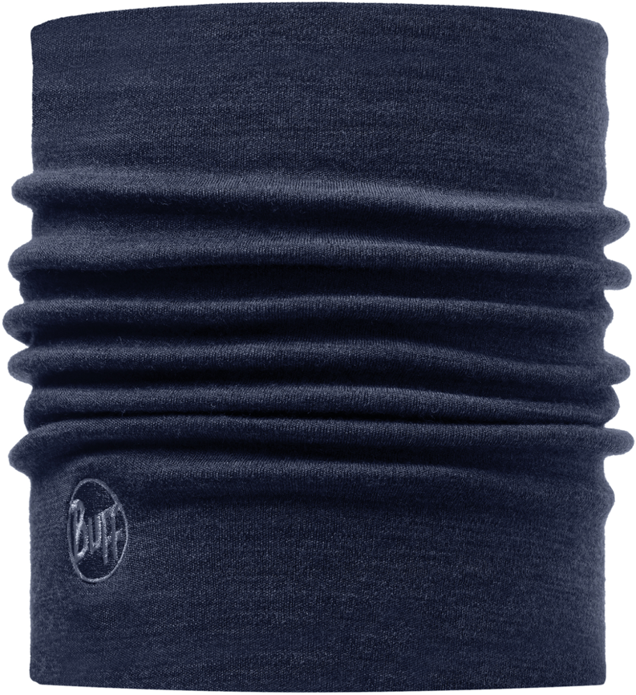 photo: Buff Merino Wool Neckwarmer neck gaiter