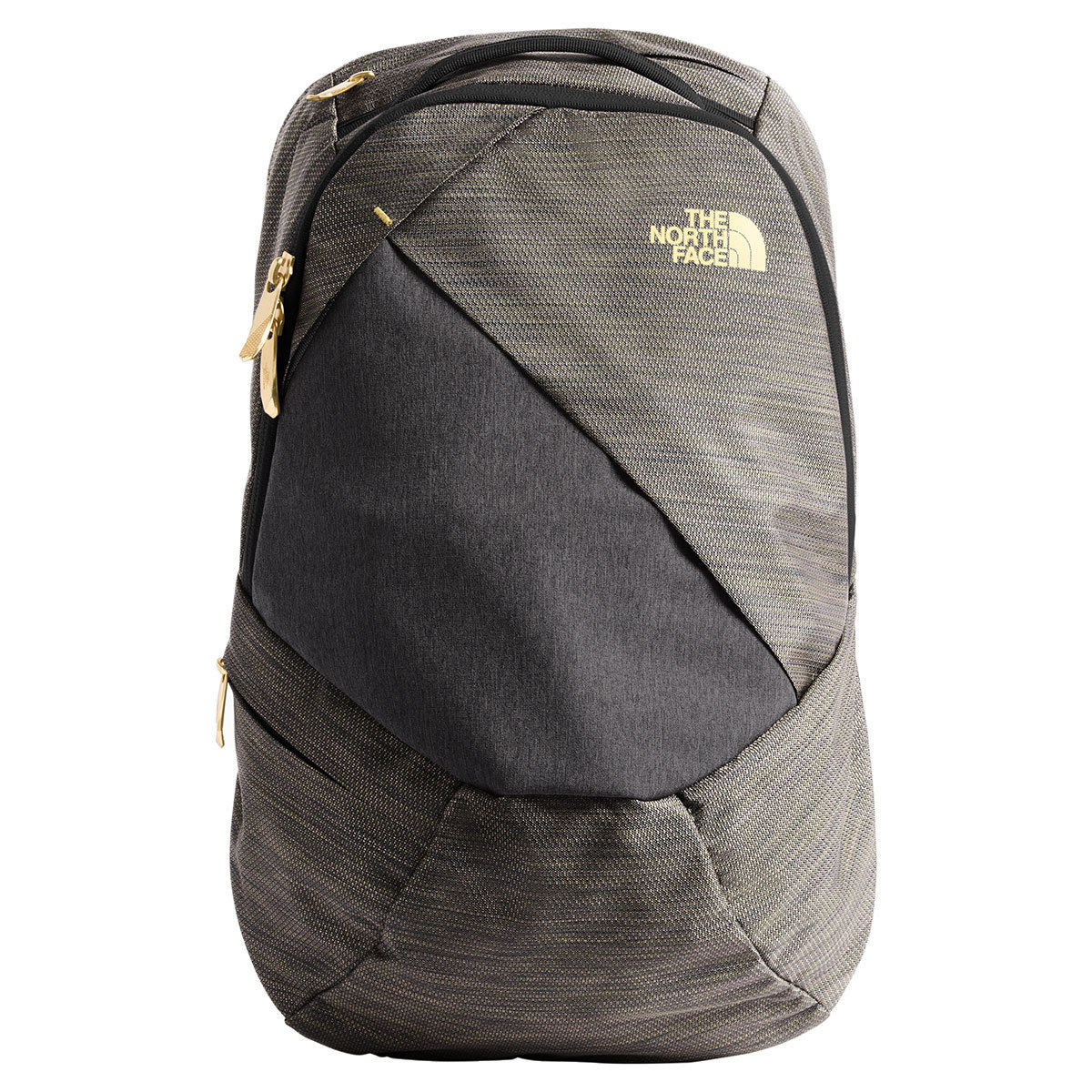 photo: The North Face Electra daypack (under 35l)
