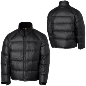 photo: GoLite Inferno Jacket down insulated jacket
