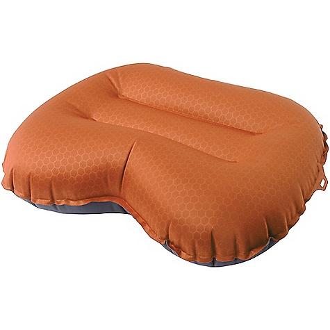 Pillow Reviews Trailspace Com