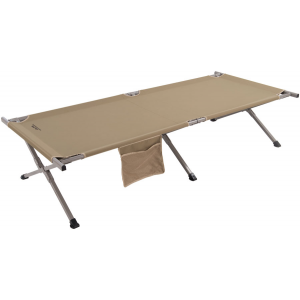 ALPS Mountaineering Camp Cot