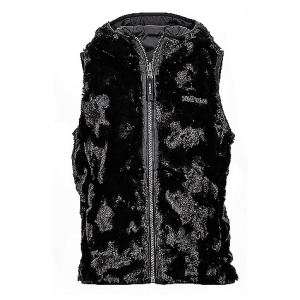 photo: Marmot Zoey Vest fleece vest