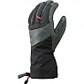 photo: Mountain Equipment Couloir Glove