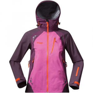 Bergans Isogaisa Insulated Jacket