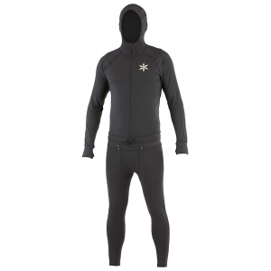 photo: Airblaster Men's Ninja Suit one-piece base layer