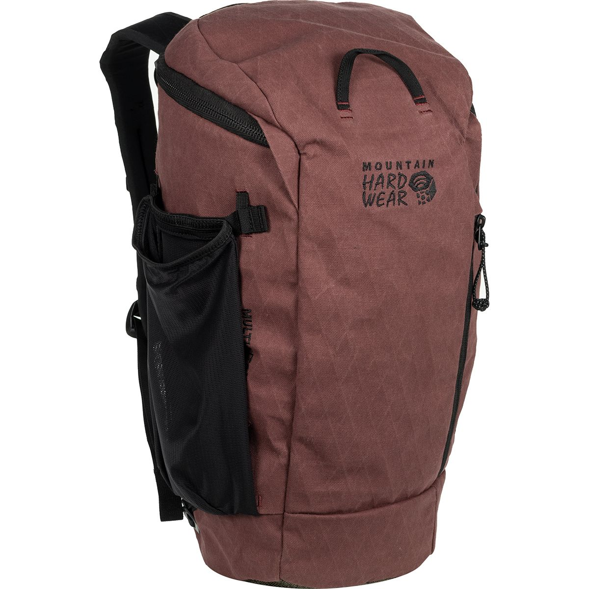 photo: Mountain Hardwear Multi-Pitch 20 daypack (under 35l)