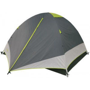 Cabela's Getaway 4-Person Dome Tent