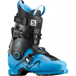 Salomon MTN Lab Boot