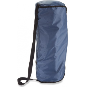 photo: Therm-a-Rest Camp n' Carry sleeping pad accessory
