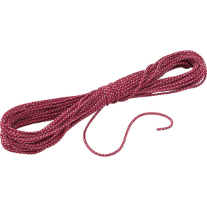 MSR Ultralight Utility Cord Kit