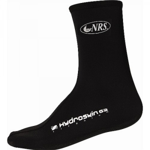 NRS HydroSkin G2 Socks
