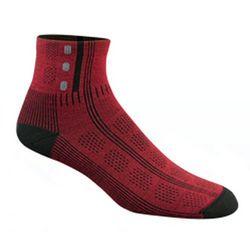 Wigwam Rebel Fusion Trekker Socks