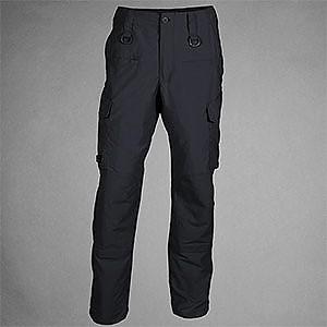 photo: TAD Force 10 AC Cargo Pant hiking pant