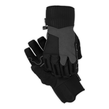 The North Face Saiku Glove