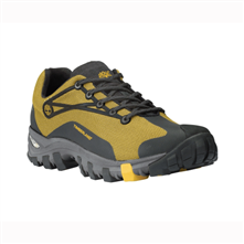 Timberland LiteTrace Low Waterproof Hiker
